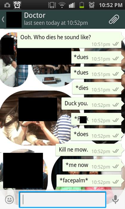 autocorrect,text,facepalm,funny