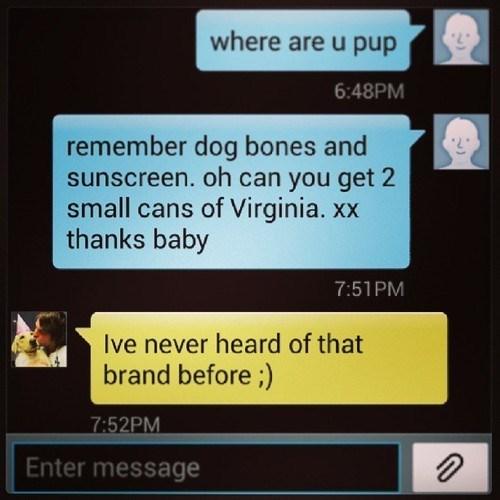 autocorrect text funny - 7823029248