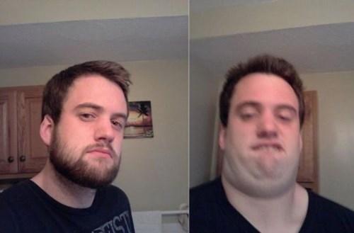 dude problems shaving funny men vs women g rated dating - 7823044608