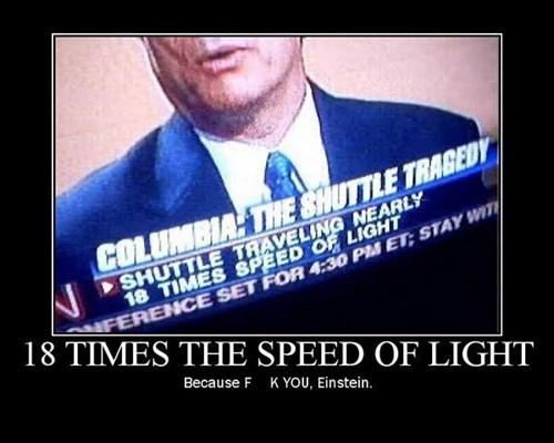 news wtf einstein science funny relativity - 7823123456