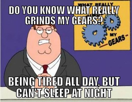 Memes you know what really grinds my gears - 7823162368