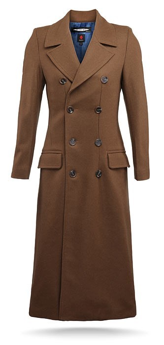 femme 10th doctor for sale doctor who crossplay rule 63 - 7823185408