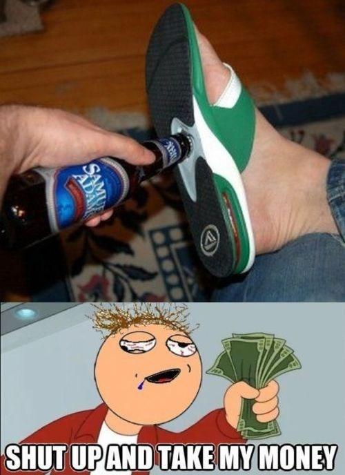 beer lazy americana - 7823219968