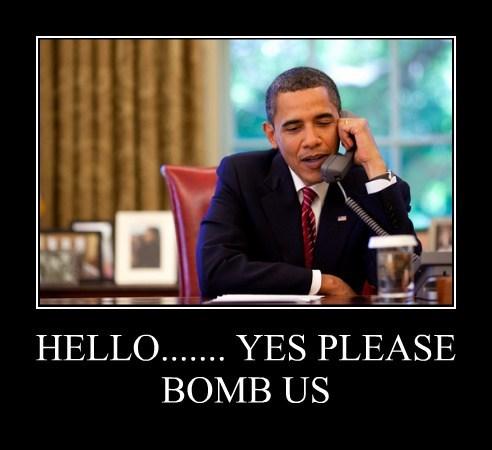 Democrat barack obama potus - 7823303168