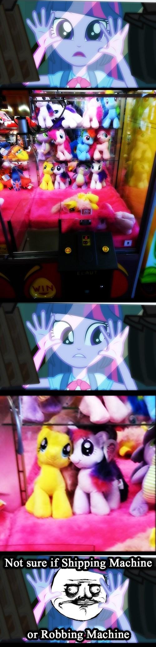 equestria girls twilight sparkle ship - 7824465664