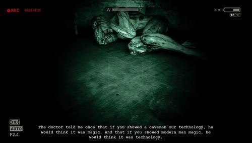 quotes,outlast