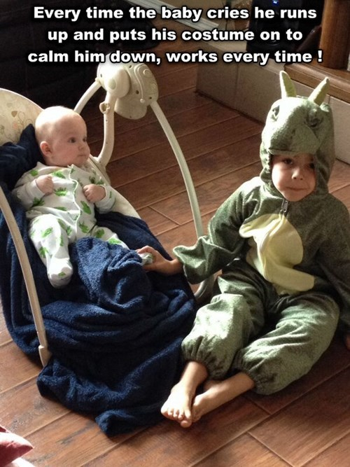 Babies kids cute parenting funny