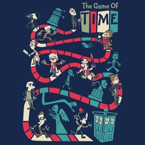 for sale t shirts doctor who - 7824940800