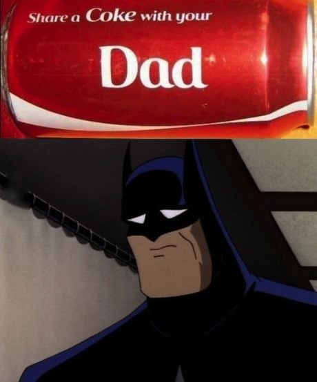 Screw You Too, Coke!