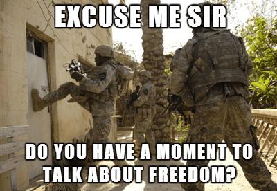 freedom americana - 7825096192
