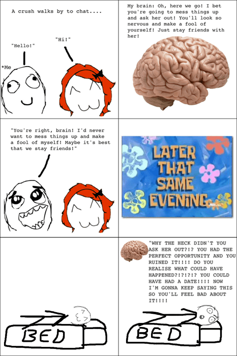 scumbag brain relationships crushes dating - 7825256448