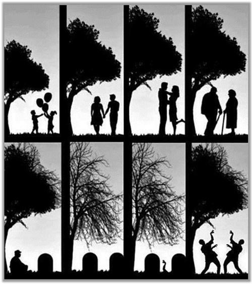 wtf zombie love funny - 7826529280