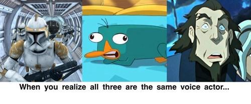 cartoons voice actors - 7826698496
