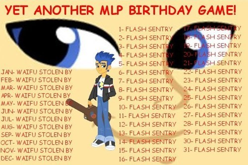 flash sentry waifu twilight sparkle - 7826834944