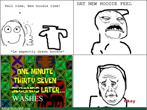 sweet jesus,hoodies,dat feel,Okay