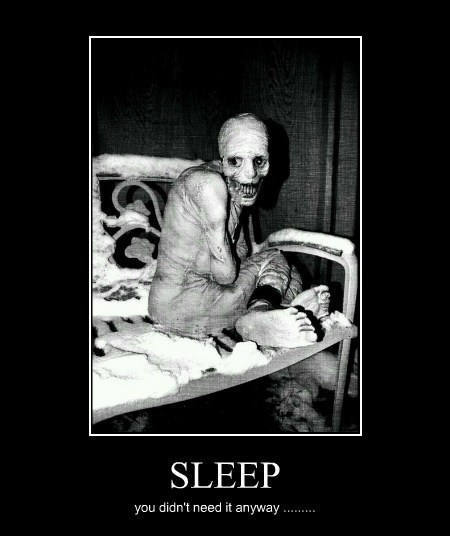 scary wtf sleep funny - 7829226752