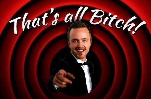 finale,breaking bad,jesse pinkman