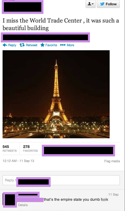 rome,paris,eiffel tower,new york city,failbook