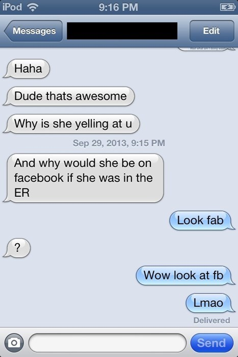 autocorrect text fab facebook - 7829752320