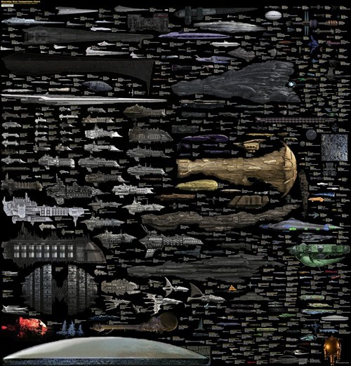 scifi,starships,space