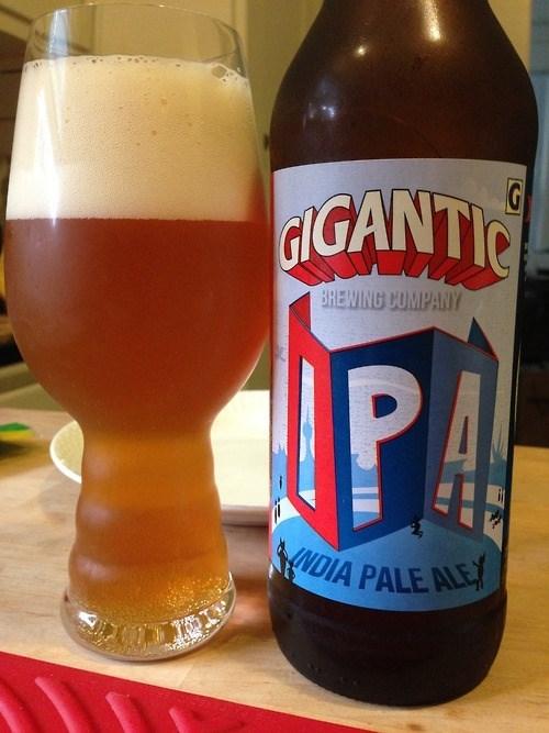 beer gigantic funny - 7829874432