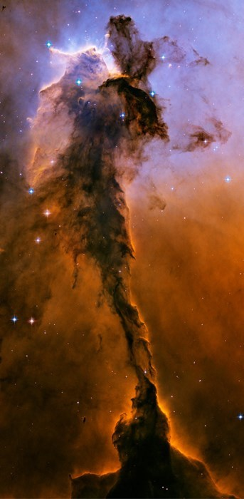 eagle nebula Astronomy science - 7829910272