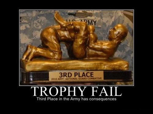 wtf trophy sexy times suggestive - 7830038272