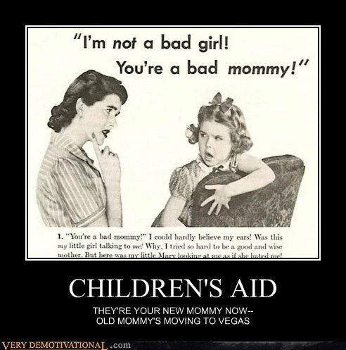 kids funny parents children - 7830104832