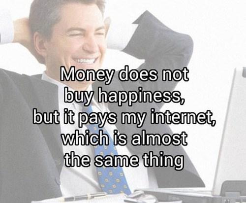 the internets Close Enough money - 7830164480
