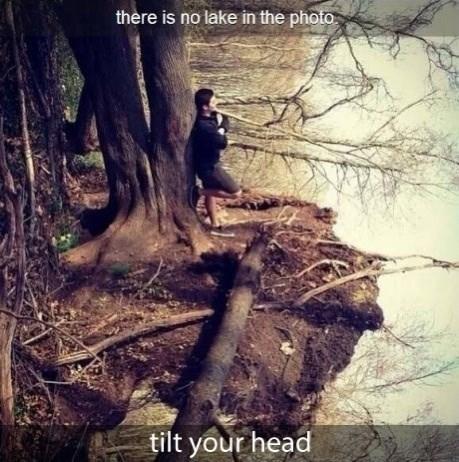 mind blown tricks - 7830232832