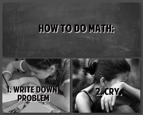 class school math - 7830349824