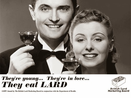 advertisement,lard,retro,funny,g rated,dating