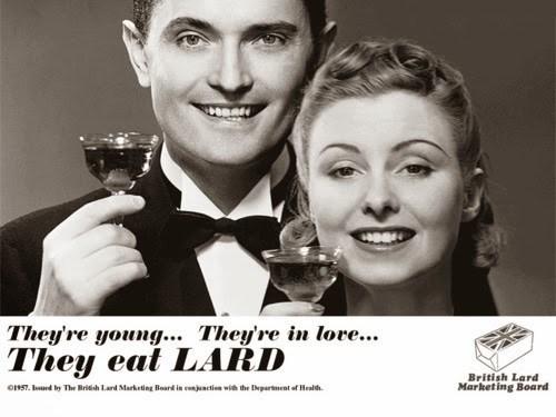 advertisement lard retro funny g rated dating - 7830444288