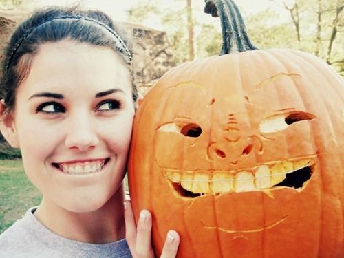 pumpkins halloween TLL funny - 7830448640