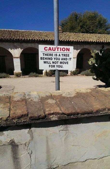 warning,sign,cars,funny