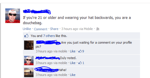 backwards hats hats - 7830713088