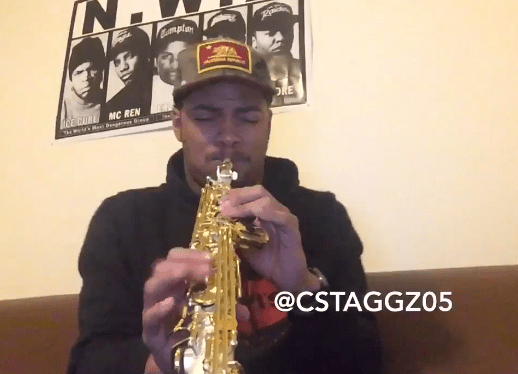 Music twitter saxophone cover r&b Video win r&b r&b r&b r&b r&b r&b r&b r&b r&b r&b - 783109