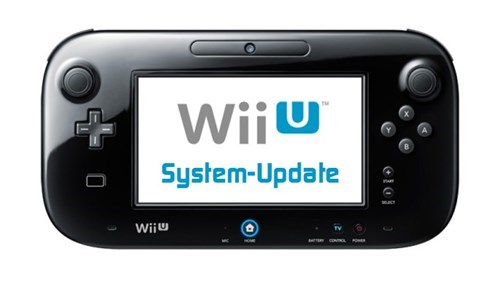 Video Game Coverage,wii U,nintendo
