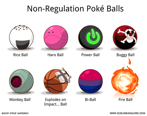 Pokémon poke balls - 7831670272