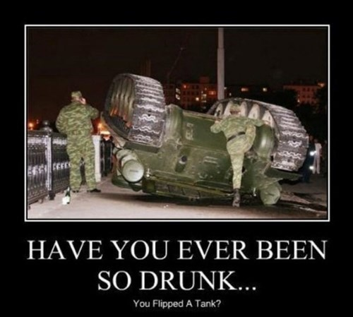 wtf drunk tank funny - 7831842048