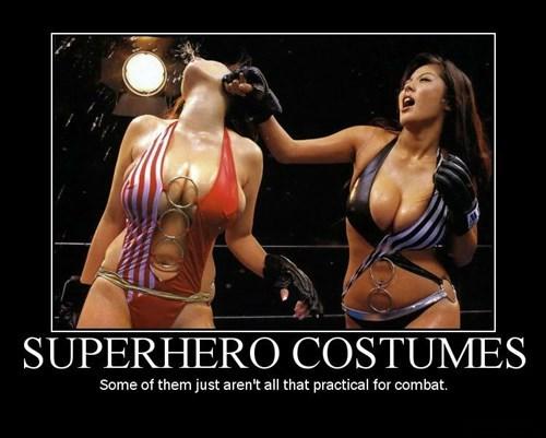 wtf costume armor superhero - 7831926016