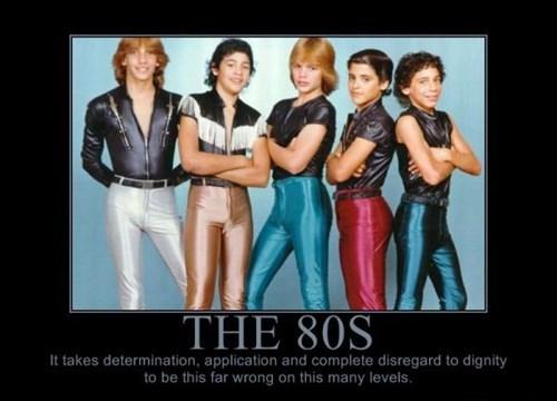 wtf,80s,idiots,funny