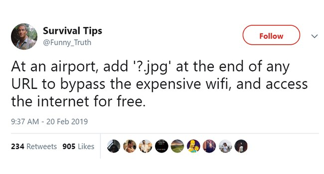 hacks traveling hacks trip traveling traveling tips - 7832069