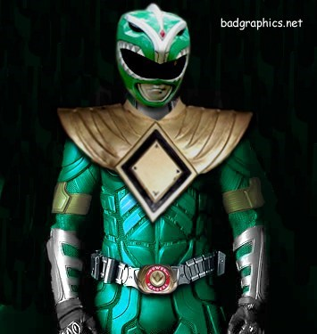 power rangers movies - 7832704256