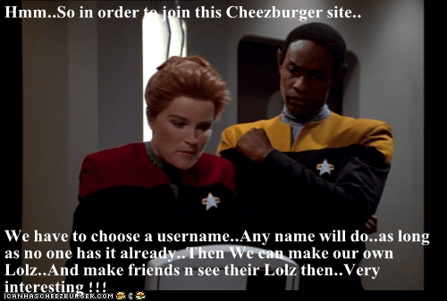 Cheezburger Image 7832756480