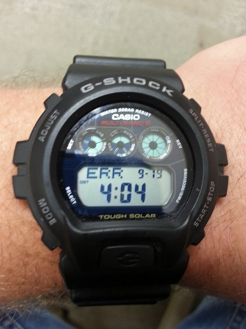 digital watch 404 there I fixed it - 7832763904