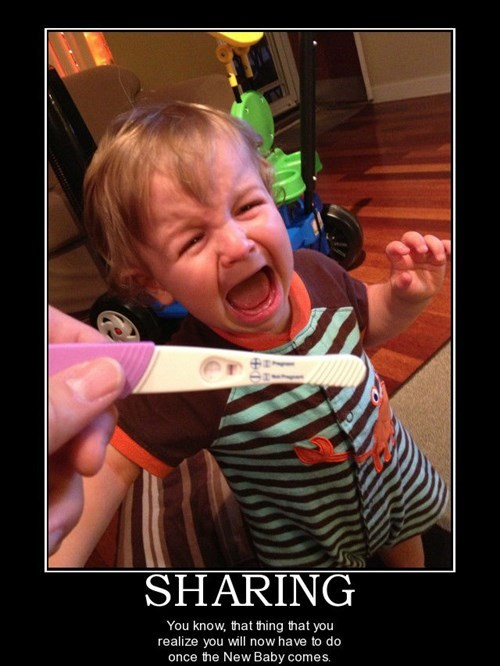 sharing kids siblings funny - 7833071360