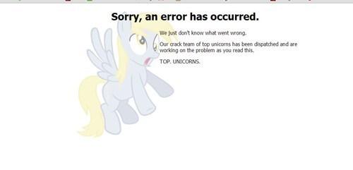 unicorn derpy Indiana Jones - 7833086720