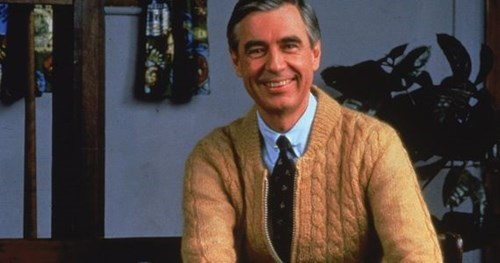 mr rogers,biopic,greenlight