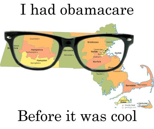 obamacare,massachusetts,states